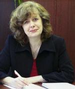 Коваленко Жанна Анатольевна