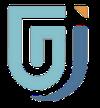 Факультет экономики и бизнес-управления УО «ВГТУ»
